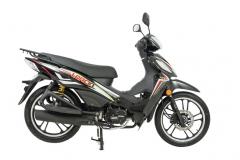 LX110-12A
