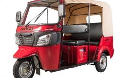 minicar5