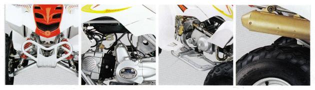 lx100atv-m-details